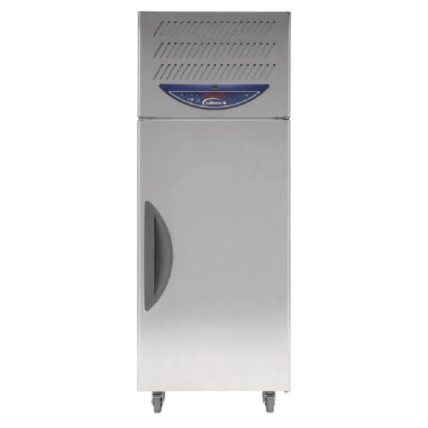 Williams Reach-in Blast Chiller - 50Kg 3 Phase 380V/16A (Direct)-0