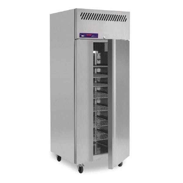 Williams Jade Blast Chiller - 23kg (Direct)-0