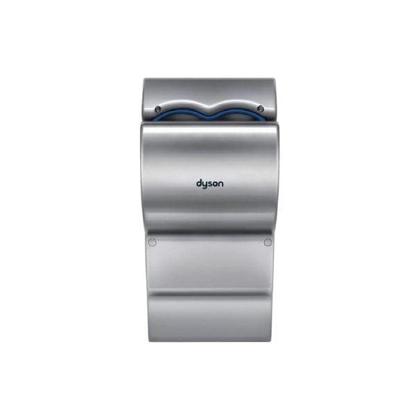 Dyson Airblade AB14 Hand Dryer Grey (Direct)-0