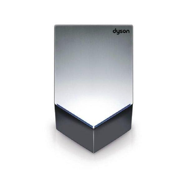 Dyson Airblade V Hand Dryer Nickel (Direct)-0