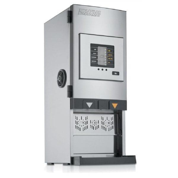 Bravilor Bolero Turbo 403 Drinks Dispenser-0