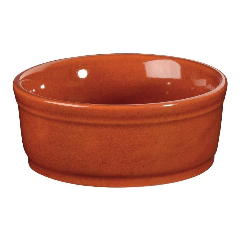 Art de Cuisine Rustics Terracotta