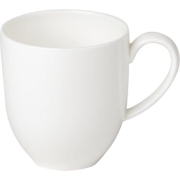 Royal Bone Verona Mug - 300ml 10.5oz (Box 6)-0