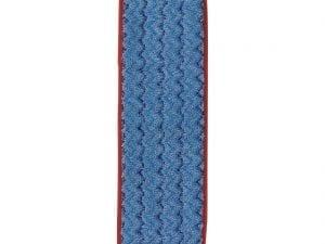 Rubbermaid Microfibre Wet Mop 40cm for Pulse Mop (Box 10)
