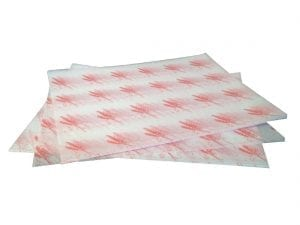 Burger Wraps Red (Box 1000)-0