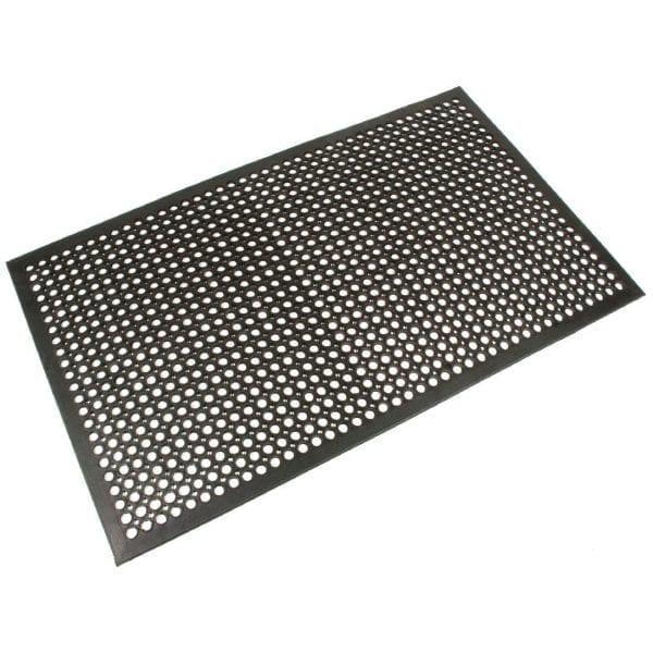 Coba Ramp Mat - 0.8x1.2m (Direct)-0