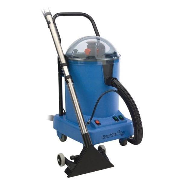 Numatic Carpet Extraction Machine - 1200watt