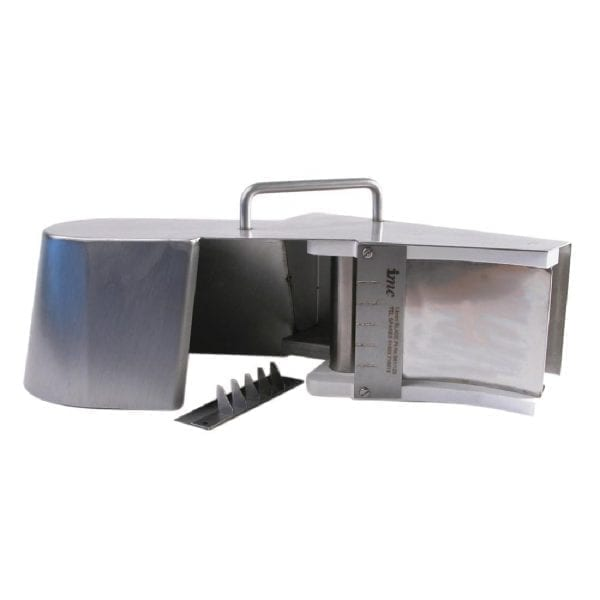 IMC 12mm Knife Block Assembly for LPCH (Direct)-0
