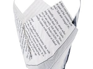 Chip Crowns Newspaper Design (Box 1100)-0
