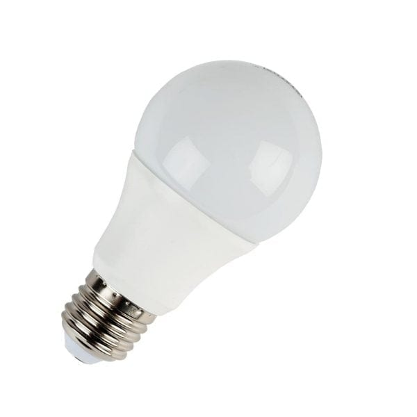 Status LED GLS A40 Warm White Edison Screw - 9watt-0
