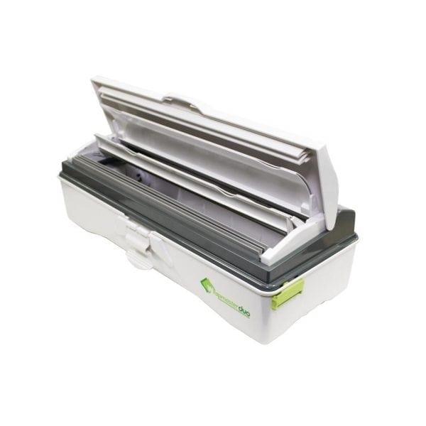 Wrapmaster Duo Dispenser-0