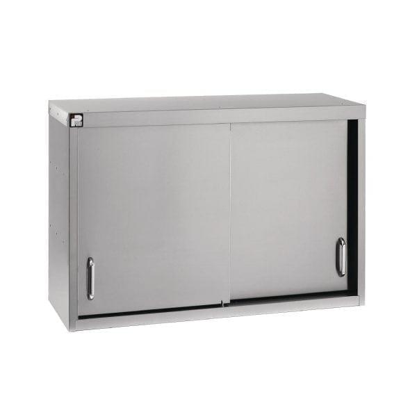 Parry Wall Cupboards Sliding Door 1500mm Wide (Direct)-0