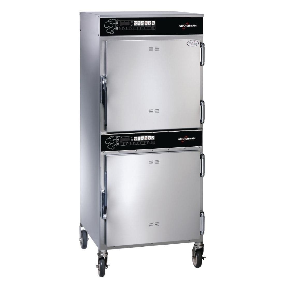 Alto Shaam Smoker Cook & Hold Oven 24Shelves 6.2kW (Direct)-0