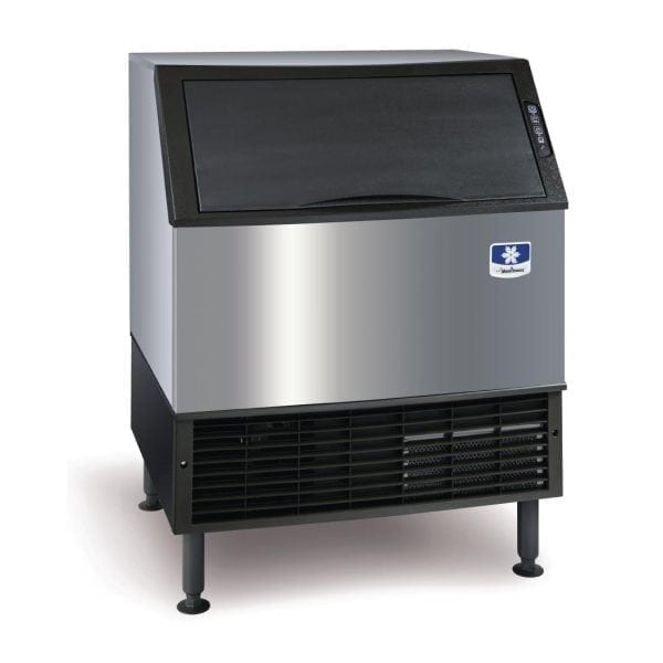 Manitowoc NEO Integral Storage Ice Maker - 87kg (Direct)-0
