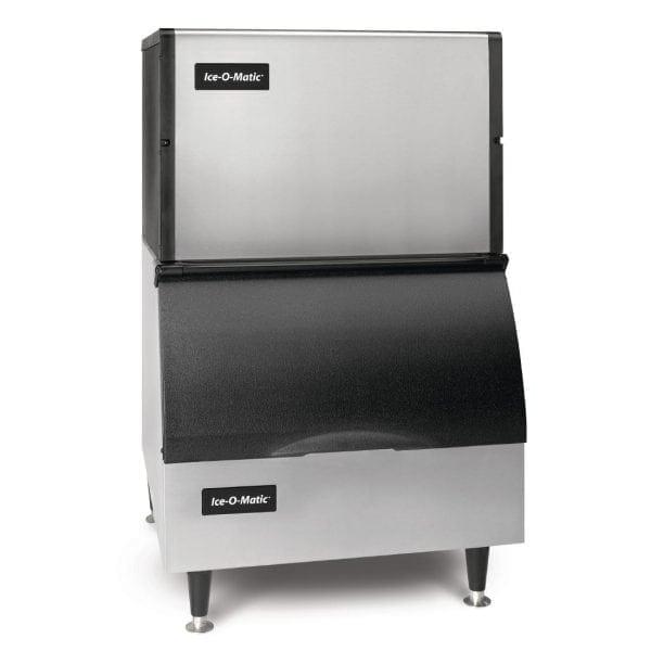 Ice-O-Matic Modular Ice Machine Max 283kg Output (Direct)-0