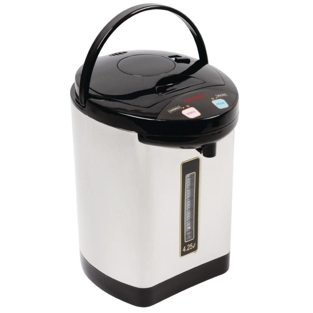 Electric Airpots
