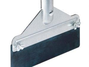 Scot Young Floor Scraper & Blade