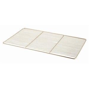 Vogue Oven Grid Patisserie - 600x400mm-0