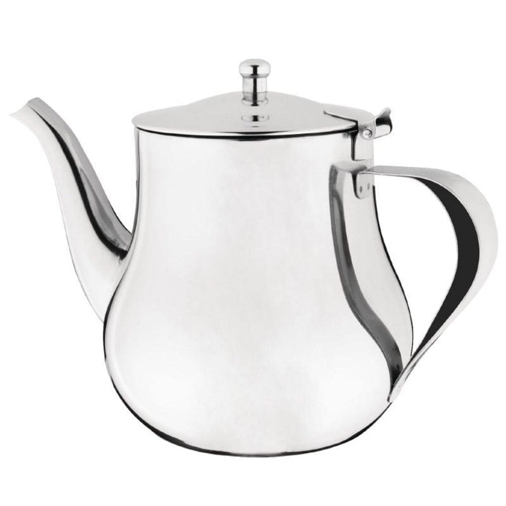 Arabian Tea and Coffee Sets