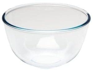 Pyrex Bowl - 3Ltr-0