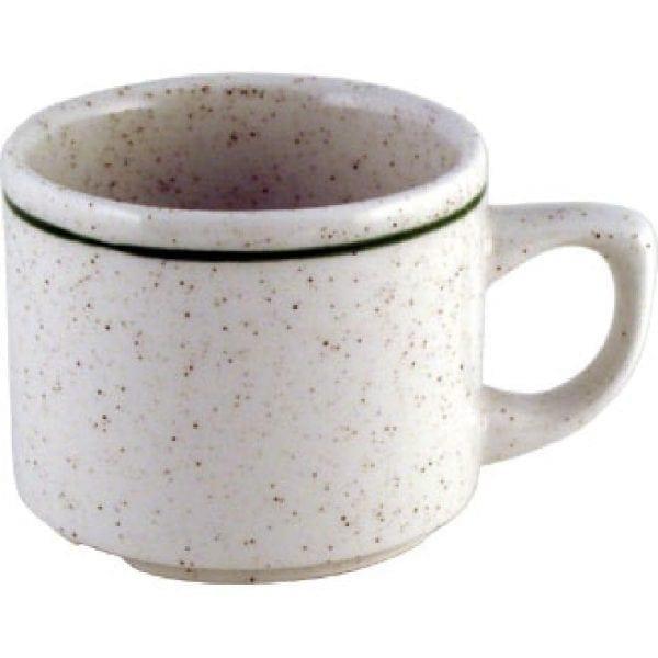 Grasmere Coffee Cup 4oz (Box 24) (Direct)-0