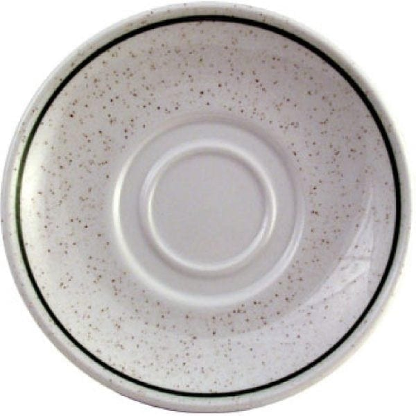 Grasmere Sandringham Saucer (Box 24) (Direct)-0