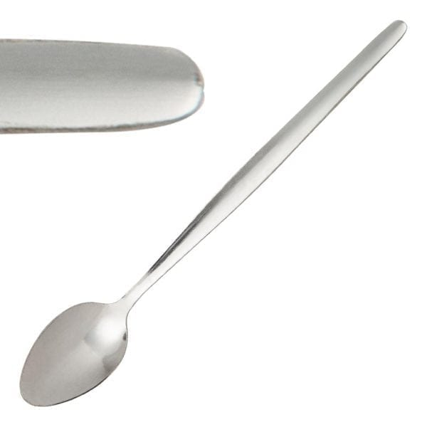 Kelso Ice Spoon St/St (Box 12)-0