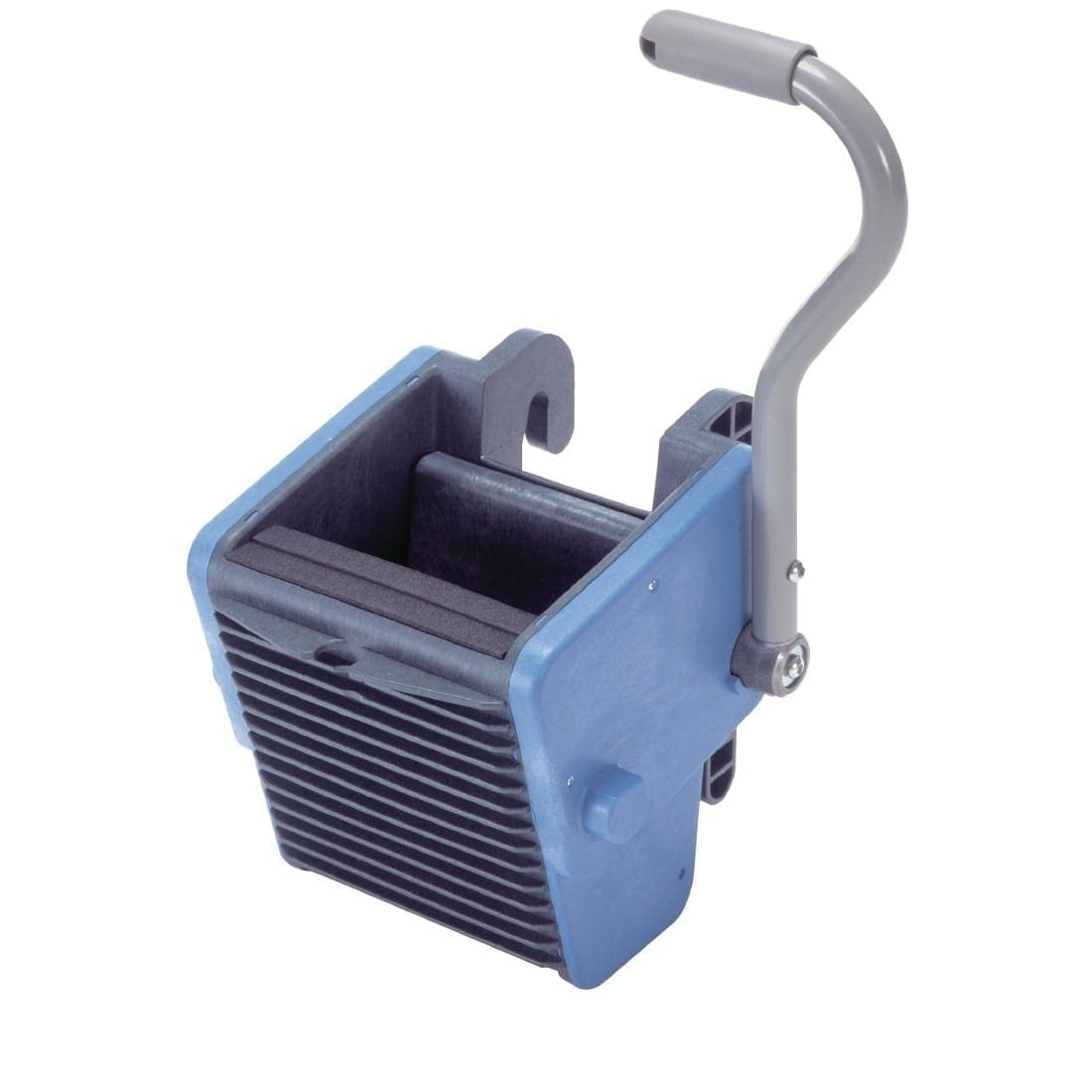 Numatic Mop Wringer for Janitorial Cart F658 (Direct)-0