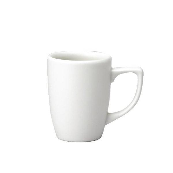 Ultimo Espresso Cup 2.5oz 70ml (Box 24) (Direct)-0