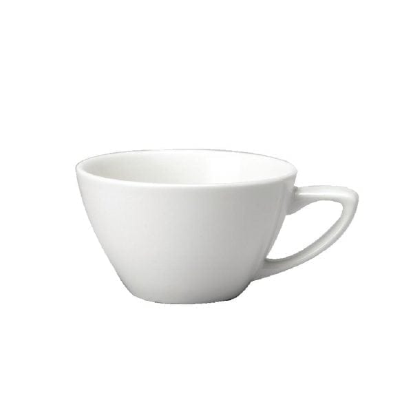 Ultimo Cappucino Cup - 6.5oz 185ml (Box 24) (Direct)-0