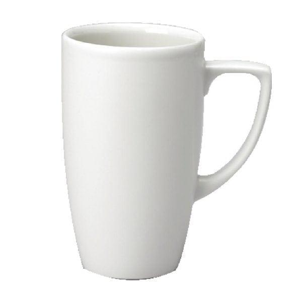 Ultimo Cafe Latte Mug 16oz 450ml (Box 12) (Direct)-0
