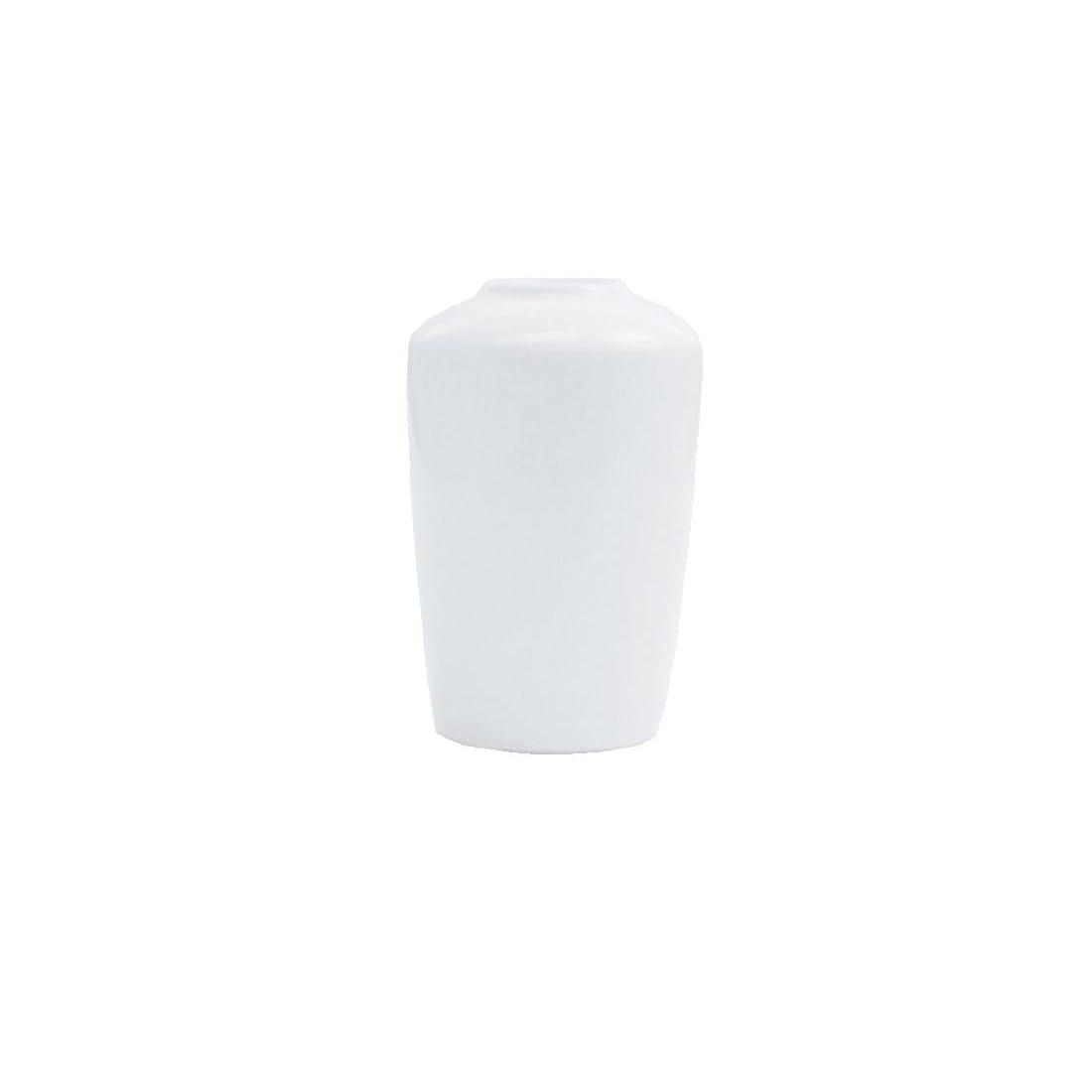 Simplicity Harmony Small Vase (Box 12) (Direct)-0