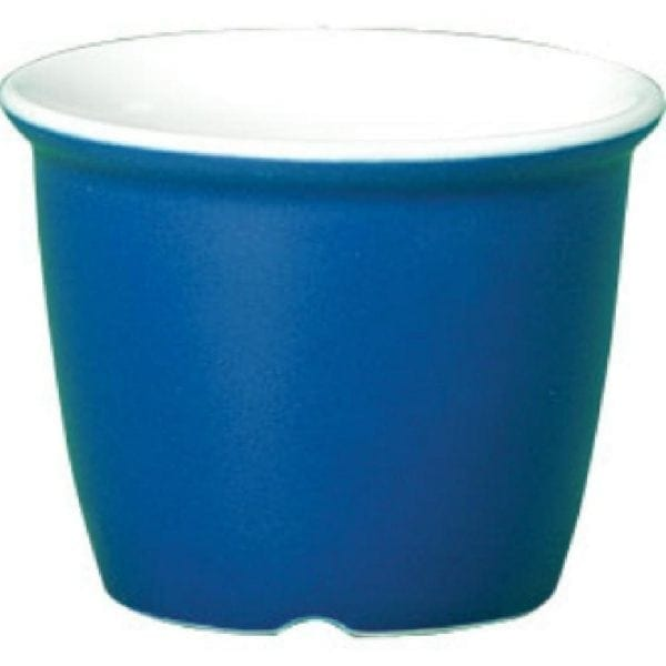 Snack Attack Blue Relish Pot 4oz (Box 24) (Direct)-0