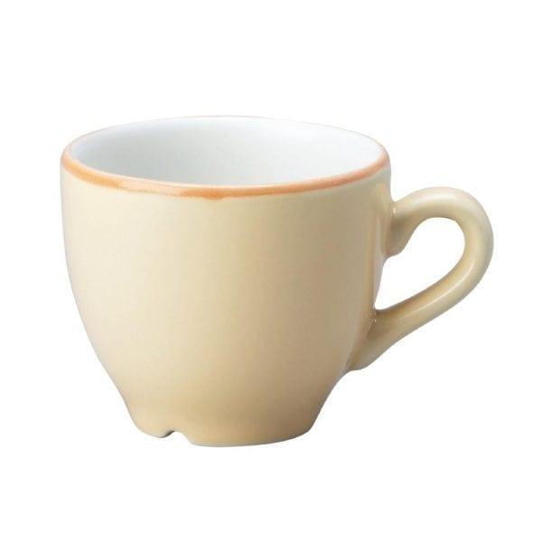 Sahara Espresso Cup 3oz (Box 24) (Direct)-0