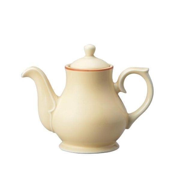 Sahara Tea/Coffee Pot 15oz (Box 4) (Direct)-0