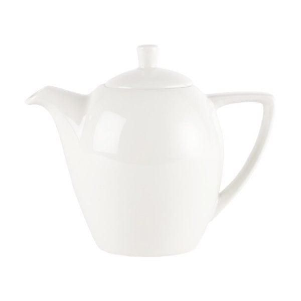 Ultimo Beverage Pot - 15oz 42.6cl (Box 4)-0