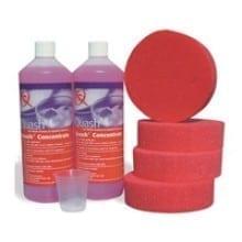 Quash Lipstick Remover Refill Pack