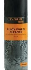 Tygris Alloy Wheel Cleaner -0