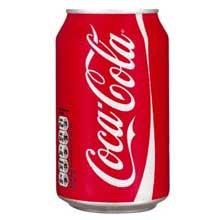 Coke   Coca Cola - 24 Can Pack   Loorolls.com