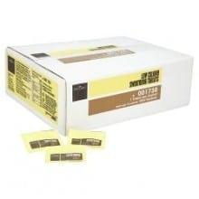 Coronet Low Calorie Sweetener Tablets 1000's (01738)-0