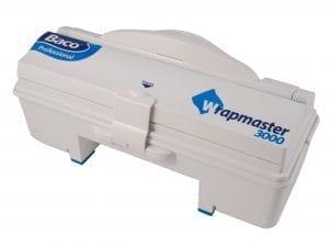 Wrapmaster Dispenser 3000 12 inch - Each-0