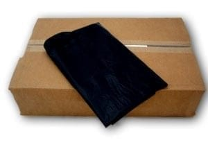 Bin Bags Loose - Heavy Duty - Box 200-0