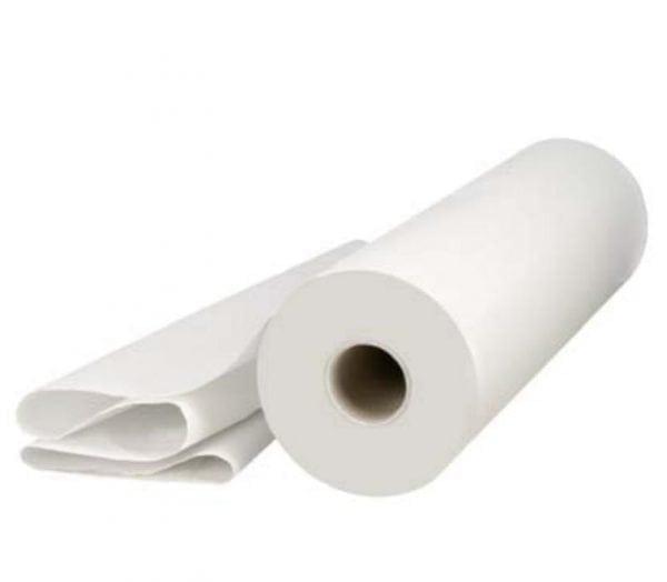 Hygiene Rolls White - 20 inch - Box 12-0