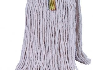 Loorollscom Kentucky Mop Head 14oz