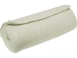 Loorollscom Stockinette Roll 800g
