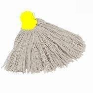 14oz Mop Head Yellow