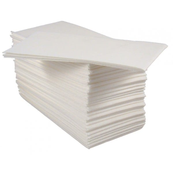 Airlaid Tablin Napkins