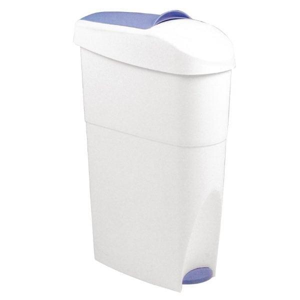 Sanitary Bin - 18 litre 1