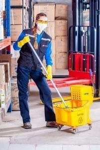 janitorial-and-cleaning-supplies-uk-loorolls