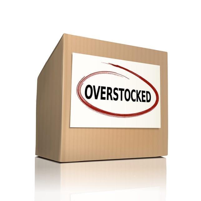 overstocked-office-supplies-uk